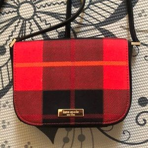 PERFECT CONDITION KATE SPADE
